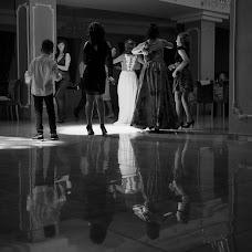 Wedding photographer Svetlana Shaffner (StudioFLY). Photo of 19.07.2018
