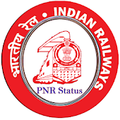 Indian Railway PNR