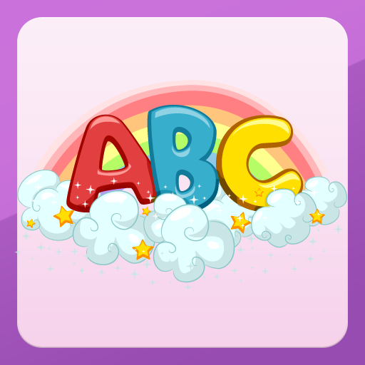 Alphabet Coloring Book Google Play De Uygulamalar