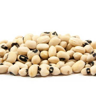 How to Cook Dried Black-Eyed Peas in a Slow Cooker.
