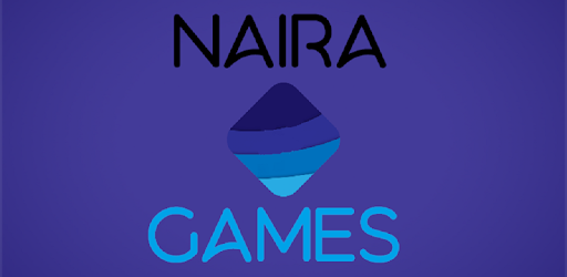 TQ Naira Games 9ja - Play Trivia, Win Airtime - Apps on