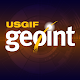 GEOINT 2019 Download on Windows