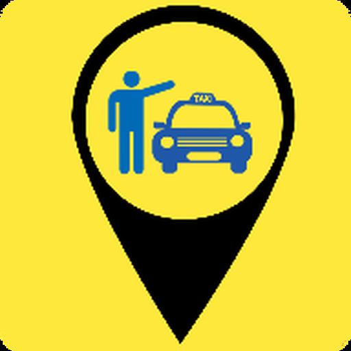 TaxiMe Malawi
