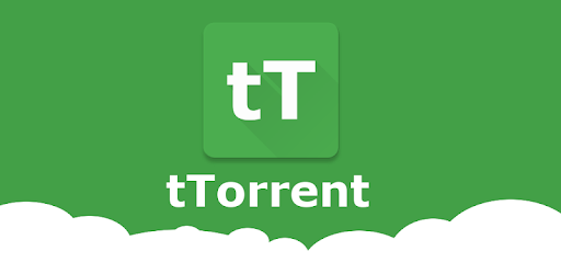 tTorrent - ad free - Apps on Google Play