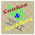 Snakes & Ladders Edu icon
