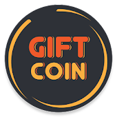 Giftcoin