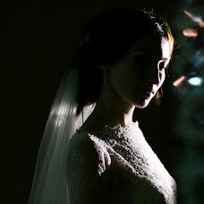 Wedding photographer Stasiya Manakova (StasyaManakova). Photo of 06.09.2016