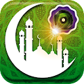 Islam Stickers for Pictures icon