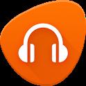 LuisterBieb icon