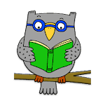 Animals Coloring Book Icon
