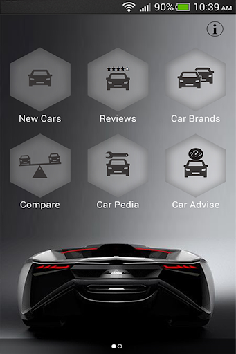 Yourpitstop-Car News Reviews