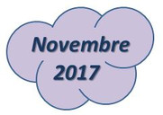 novembre 2017