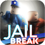 Guide for Roblox Jailbreak APK icon