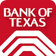 Bank of Texas Mobile