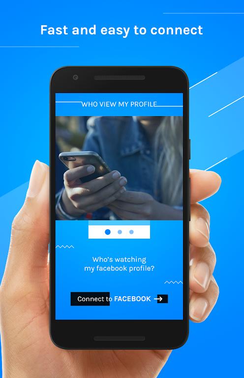 Aplikacja randkowa norsk