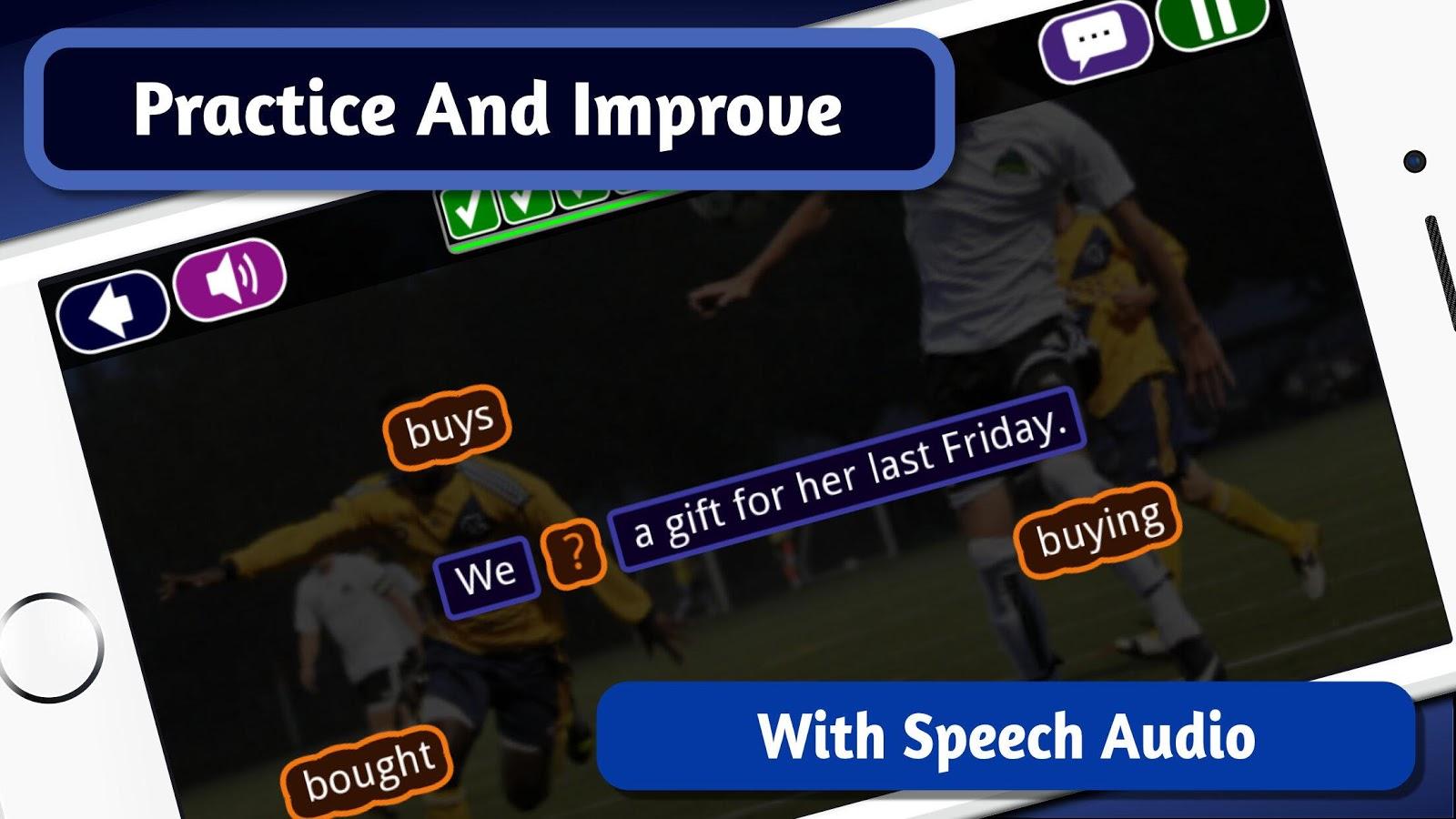 Speedy English Grammar Basic Esl Course Amp Lessons