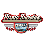 Logo for Pismo Brewing Co.
