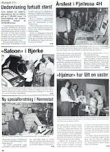 Photo: 1986-2 side 20