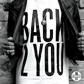 Back 2 You (Hot Since 82 Remix)