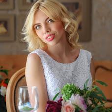 Свадебный фотограф Богдан Харченко (Sket4). Фотография от 11.08.2016