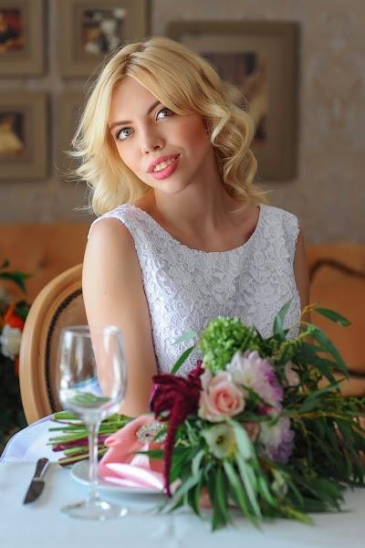 婚禮攝影師Bogdan Kharchenko(Sket4)。11.08.2016的照片