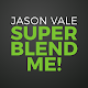 Super Blend Me icon