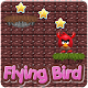 Jumping-Red Bird (game)