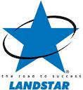 Landstar System