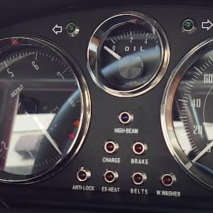 ロードスター NA8C R limited のカスタム事例画像 ダブイシさんの2020年11月18日16:09の投稿