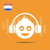Best Dutch Radio