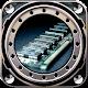 < 4 GB RAM Booster PREMIUM (Widget) - 50% OFF (app)
