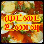 Tamil Samayal Muttai | Egg 1.1