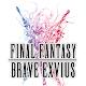 FINAL FANTASY  BRAVE EXVIUS v1.1.1 Mod
