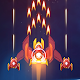 Galaxy Invaders: Space Shooting APK