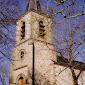 photo de Eglise Saint-Martin à Château-sur-Cher