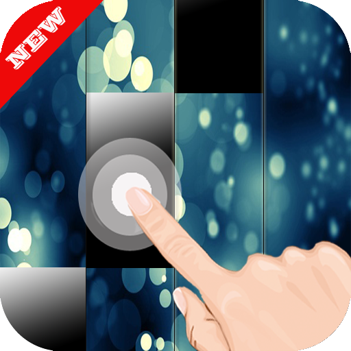 One Direction Piano Tiles (game)