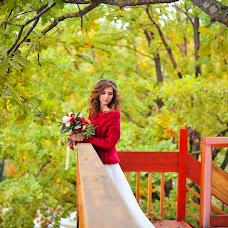 Wedding photographer Eleonora Golovenkina (eleonoraphoto). Photo of 20.10.2016