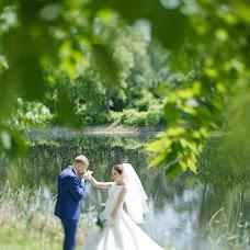 Wedding photographer Irina Cherepanova (vspy). Photo of 19.06.2017