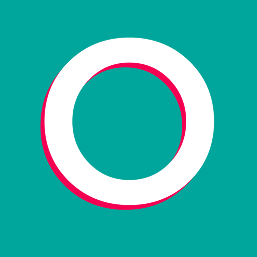 OLIO - Food Sharing Revolution 遊戲 App LOGO-硬是要APP