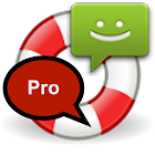 SMS Recovery icon