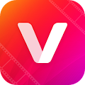 X Video Downloader 2019 APK