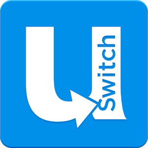 uSwitch - Energy switching app