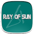 Ray of sun .. file APK for Gaming PC/PS3/PS4 Smart TV