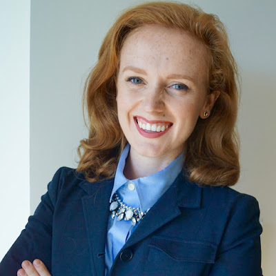 Kate Applin