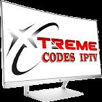 Xtream Codes IPTV 1