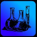 Resumão de química icon