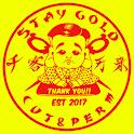 STAY GOLD 公式アプリ icon