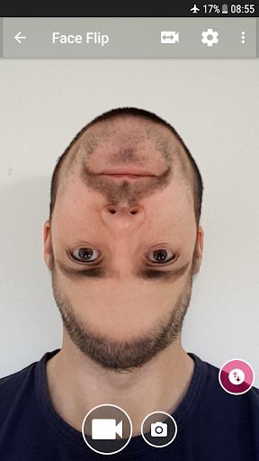 Face Changer Video screenshot 7