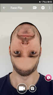 face app apk