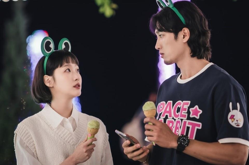 Kim-Go-Eun-Ahn-Bo-Hyun-3